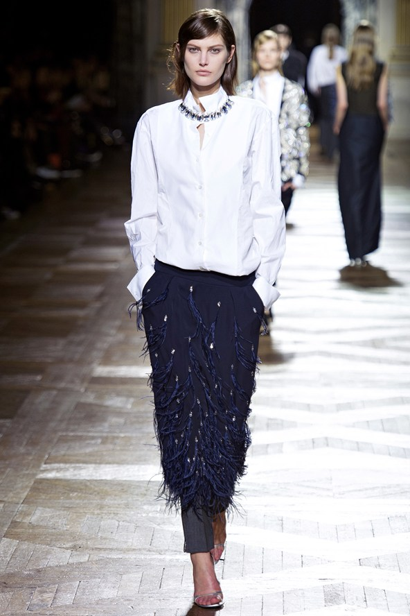 mdot-on-style-Dries-Van-Noten-Fall-winter-2013-14-7.jpg