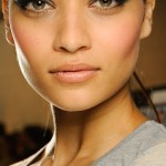 GOOD beauty IDEAS
