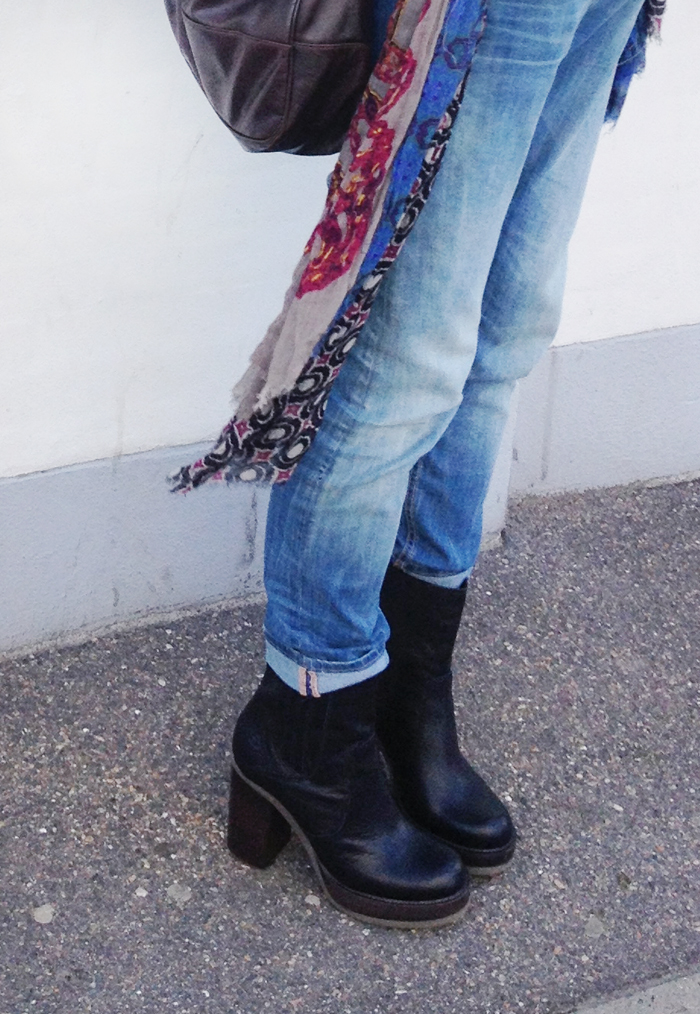 Mdot-on-style-outfit-boots.jpg