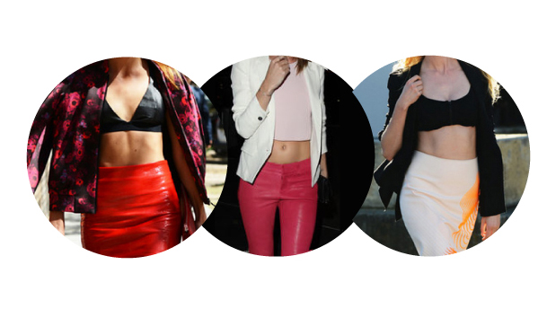 Cropped-TOPS-trend-DONTs-mdot-on-style.jpg