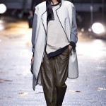 3.1 Phillip Lim – BIG YES!