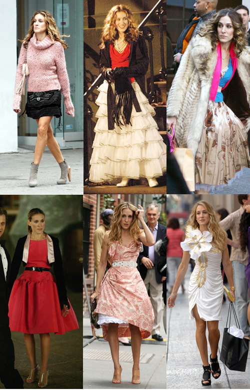 carrie-bradshaw2-style-mdot-on-style.jpg