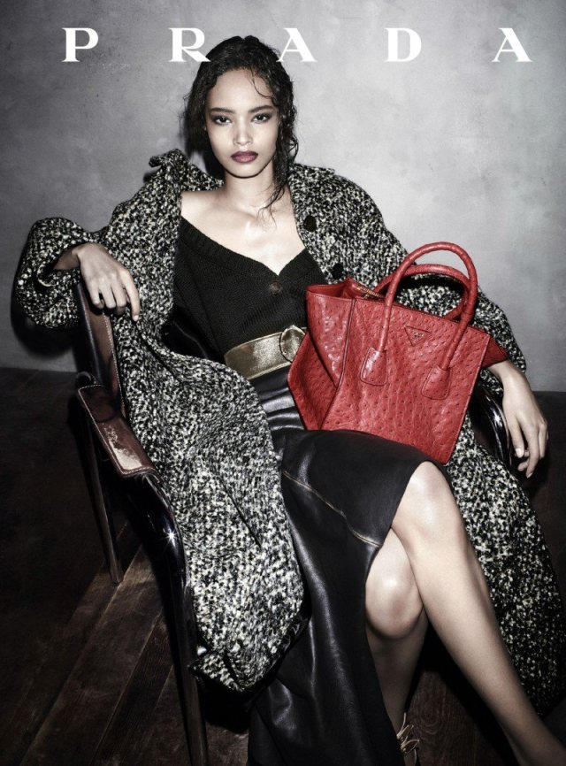 xprada-aw-campaign7-mdot-on-style.jpg