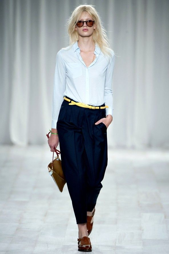 Paul-Smith-ss-12-tomboy-mdot-on-style.jpg