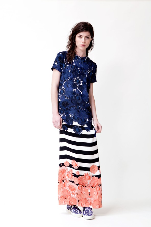 MOTHER-OF-Pearl-resort-2014-prints-mdot-on-style.jpg