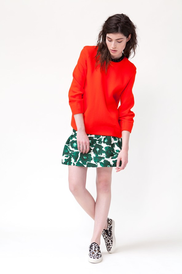 MOTHER-OF-Pearl-resort-2014-prints-mdot-on-style-3.jpg