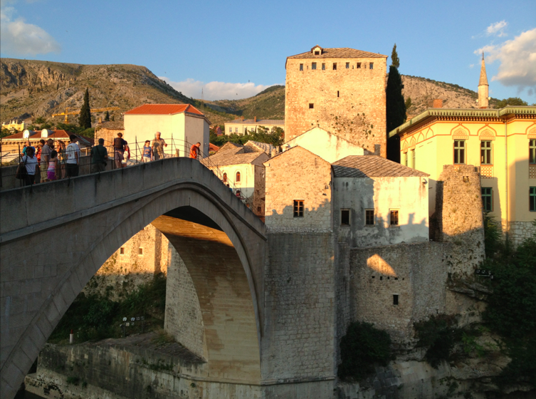 mostar-the-old-bridge-mdot-on-style.jpg