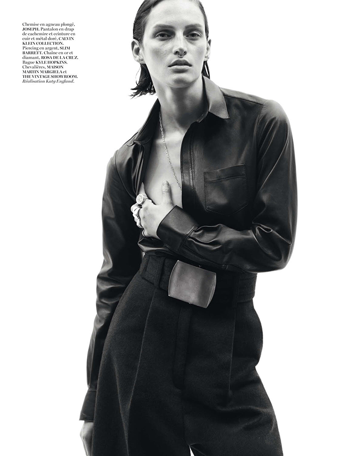 La-Fievre-Grunge-by-Mert-and-Marcus-for-Vogue-Paris-20-mdot-on-style.jpg