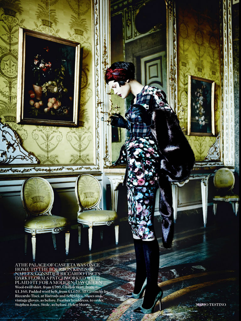catherine-mcneil-for-vogue-uk-september-2013-by-mario-testin-mdot-on-style.jpg