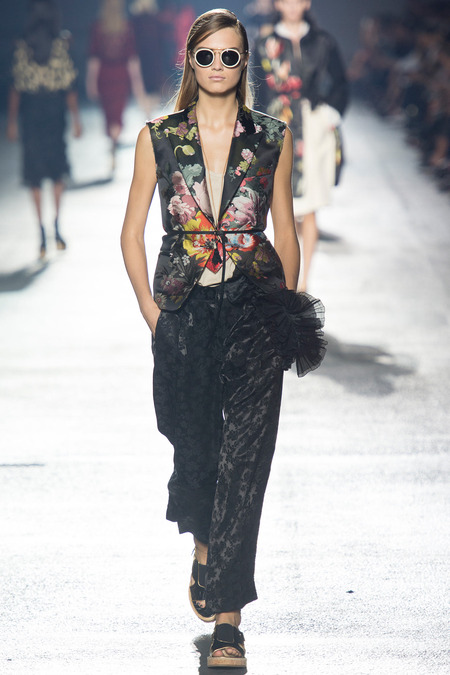 Dries-Van-Noten-ss-14-paris-mdot-on-style-4.jpg