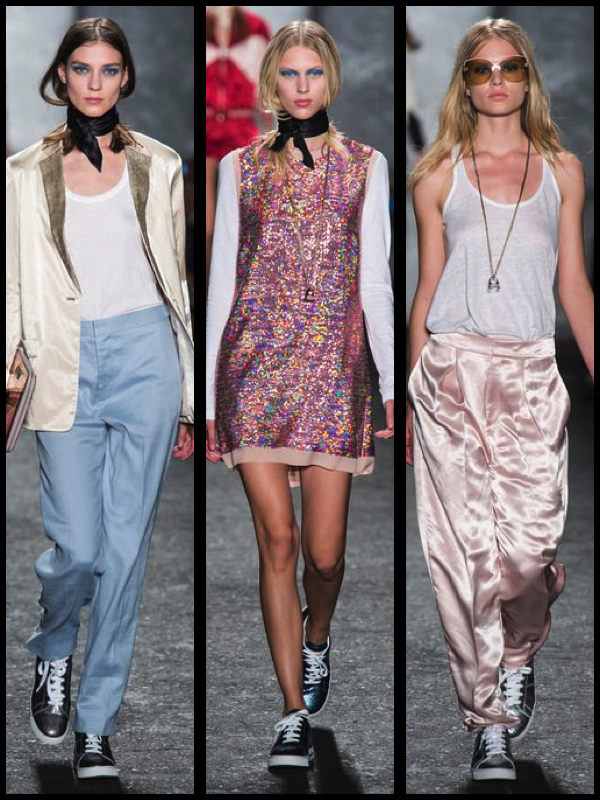 Marc-by-marc-jacobs-ss-14-nyfw-mdot-on-style