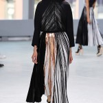 PROENZA SCHOULER :: A MUST-SEE!