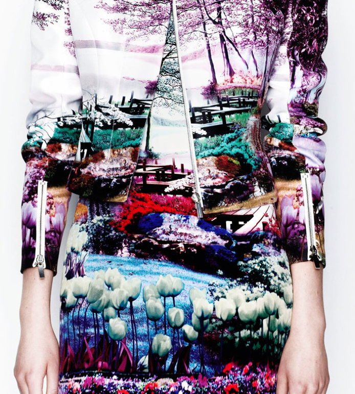 mary-katrantzou-resort-2014-yatzer-3-mdot-on-style.jpg