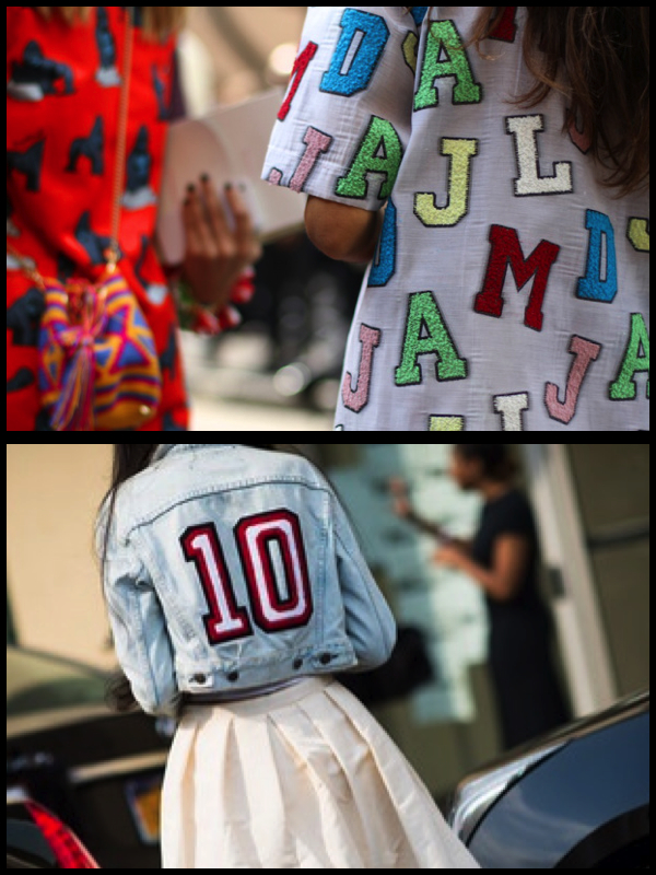 street-style-details-numbers-letters-mdot-on-style.jpg