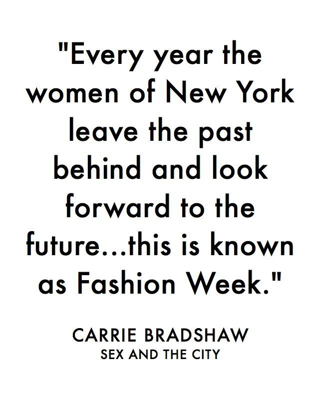 NY-FW-Carrie-quote-mdot-on.-style.jpg