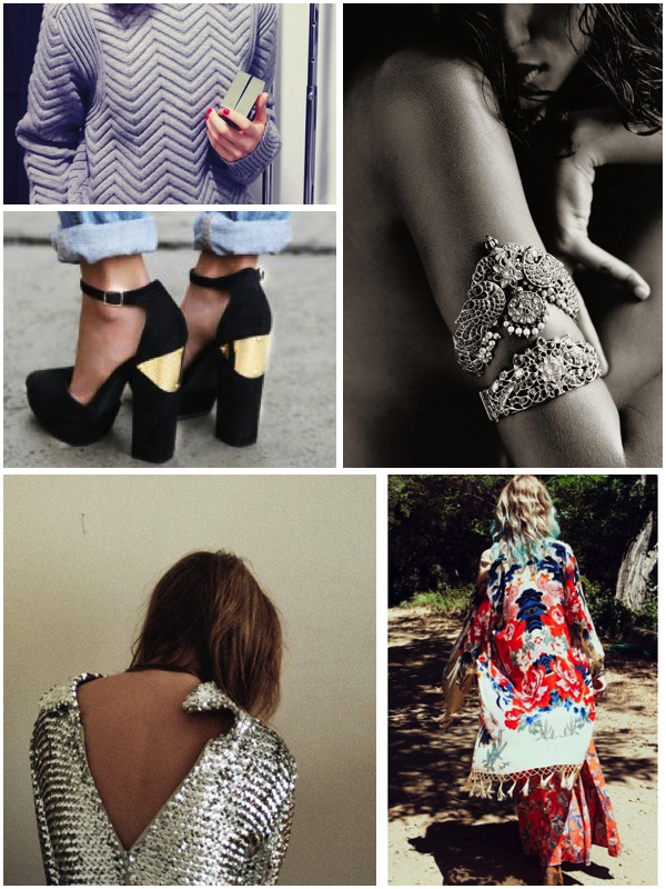 knit-kimono-sequin-shoes-m-dot-on-style